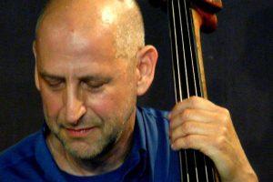 primary-Second-Sunday-Jazz-Jam-Hosted-by-John-Dreyer-1489598182