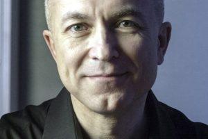 Sergey Schepkin: Pianist in Recital