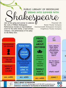 primary-Shakespeare-Festival-1489508094
