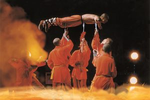 primary-Shaolin-Warriors-1480711299