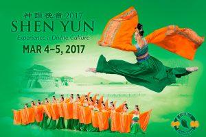 primary-Shen-Yun-Performing-Arts-1478018922
