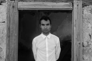 primary-Signature-Series-Middle-Eastern-Festival--The-Music-of-Tigran-Hamasyan-1485363041