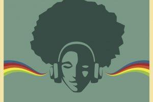 primary-Signature-Series-Presents--Africana-Studies-Celebrates-Black-Music-1485360891