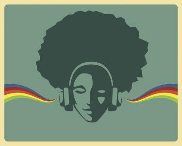 Signature Series Presents: Africana Studies Celebrates Black Music