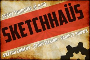 primary-SketchHaus--Sketch-Comedy-at-ImprovBoston--1489425213