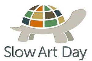 primary-Slow-Art-Day--Public-Program-1485984441