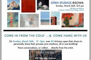 primary-SoWa-Artists-Guild-SALON-SUNDAY-1489254631