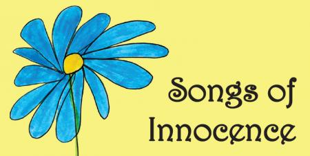 primary-Songs-of-Innocence-1489090502
