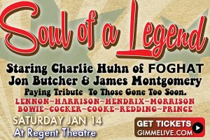 primary-Soul-of-a-Legend-Starring-Charlie-Huhn-of-Foghat-1483467561