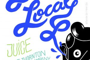 primary-Sound-of-Boston-Presents--Juice-with-Kyle-Thornton---The-Company-and-Los-Elk-1489678013