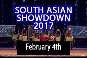 primary-South-Asian-Showdown-2017-1481426399