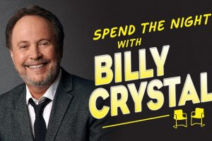 primary-Spend-the-Night-with-Billy-Crystal-1482339133