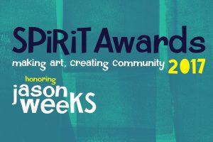 Spirit Awards 2017