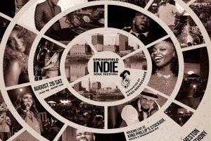 Springfield Indie Soul Festival
