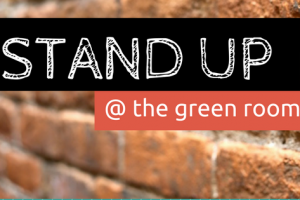 primary-Stand-up-at-the-Green-Room-1489969813