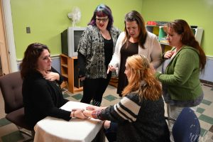 primary-Steel-Magnolias--presented-by-South-Shore-Theatre-Works-1485394352
