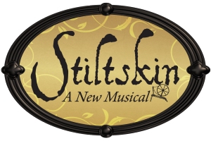 primary-Stiltskin-A-New-Musical---Developed-at-Stage-284-1483124558