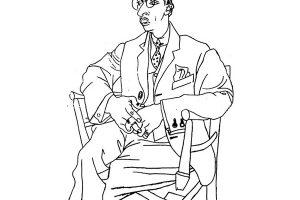 Stravinsky: A Life in Progress