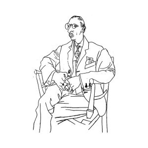 primary-Stravinsky--A-Life-in-Progress-1478533958