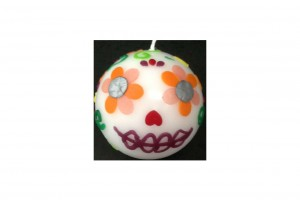 primary-Sugar-Skull-Candles-1474688276