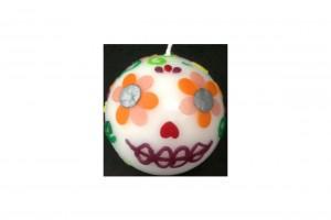 primary-Sugar-Skull-Candles-1474688276
