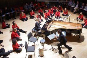 primary-Sunday-Concert-Series--Boston-Children---s-Chorus-1490124686