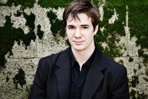 primary-Sunday-Concert-Series--Daniel-Lebhardt--piano-1487103389