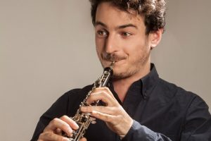 primary-Sunday-Concert-Series--Olivier-Stankiewicz--oboe---Alvise-Sinivia--piano-1490129777
