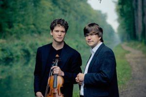 primary-Sunday-Concert-Series--Paavali-Jumppanen--piano---Corey-Cerovsek--violin-1487101413