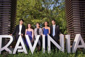 primary-Sunday-Concert-Series--Ravinia---s-Steans-Music-Institute-1490127957