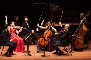 primary-Sunday-Concert-Series--The-Chamber-Music-Society-of-Lincoln-Center-1487106937
