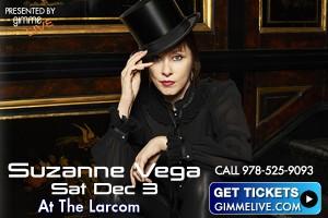 primary-Suzanne-Vega-1474310639