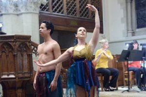 primary-Symphony-Nova-and-Tony-Williams-Ballet-1482357727