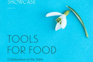 primary-TOOLS-FOR-FOOD--Collaboration-at-the-Table-1490236560