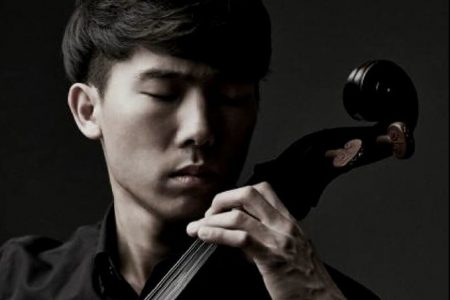 primary-Taeguk-Mun--cello-1469546322