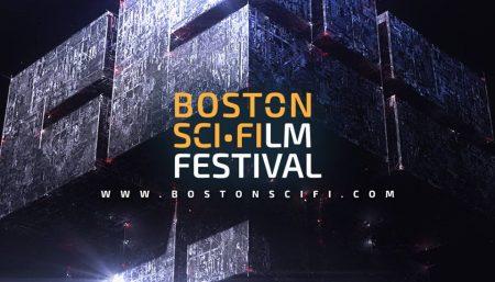 primary-The-42nd-Annual-Boston-Sci-Fi-Film-Festival-1486400461