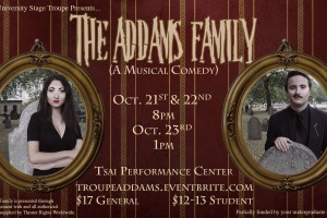 primary-The-Addams-Family-Musical-1476277434