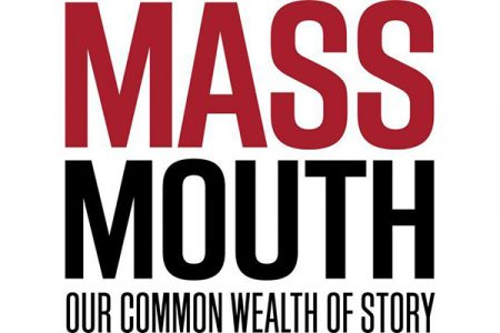 The Big Mouth Off: Massmouth's Story Slam Finale