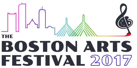 primary-The-Boston-Arts-Festival-1478984189