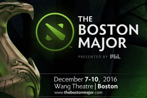 primary-The-Boston-Major-1478017693