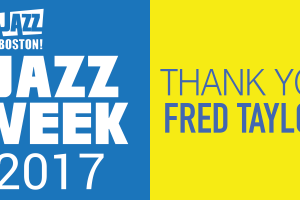primary-The-CCA-Celebrates-Jazz-Week-and-Fred-Taylor-1490651413