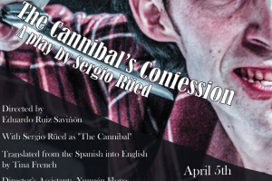 primary-The-Cannibal---s-Confession---s--a-play-by-Sergio-R--ed-1490369083