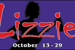 The Company Theatre to Hold Open Auditions for Lizzie