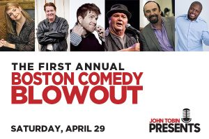 primary-The-First-Annual-Boston-Comedy-Blowout-1483626488