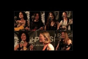 primary-The-Grand-Lady-Hang--A-Benefit-for-Planned-Parenthood-1490294070