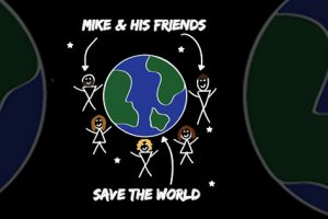 primary-The-Improvised-Powerpoint-Mysteries--Mike-and-His-Friends-Save-the-World-1490302537