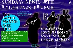 primary-The-Lance-Martin-Jazz-Trio-RYLES-BRUNCH-1489844919