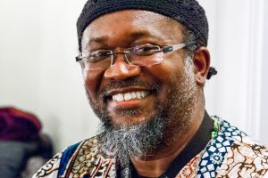 The Makanda Project with special guest Salim Washington