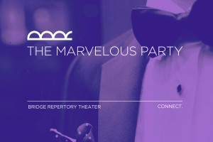 The Marvelous Party