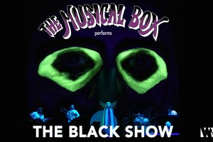 primary-The-Musical-Box-at-the-Wilbur-1485791991